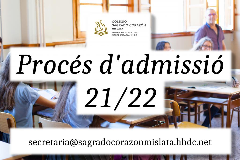admision21-22c